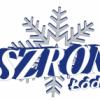 szron.com.pl