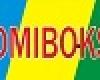 tomiboks.pl