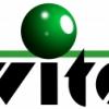vita.biz.pl